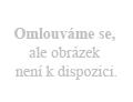 KONTAKT - DĚTSKÝ DOMOV z Krkonoš a tu nás najdete