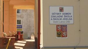 DD,ZŠ a Šj D.Lánov